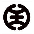 siyaku