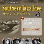 jazz-live2017-1