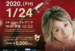img-Z11114556-0001